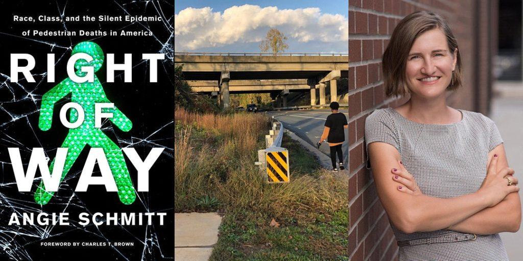 Angie Schmitt banner image