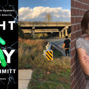 No One is Expendable: Angie Schmitt Talks Safer Streets
