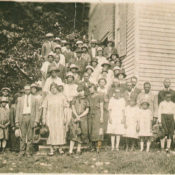 Mount-Olive-Church-Family-from-L-Washington-Collection-courtesy-AAHA