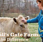 Pannill's Gate Farm
