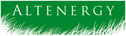 altenergy logo