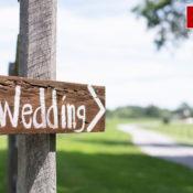 HB 2364: A Bumper Crop… of Brides and Grooms?