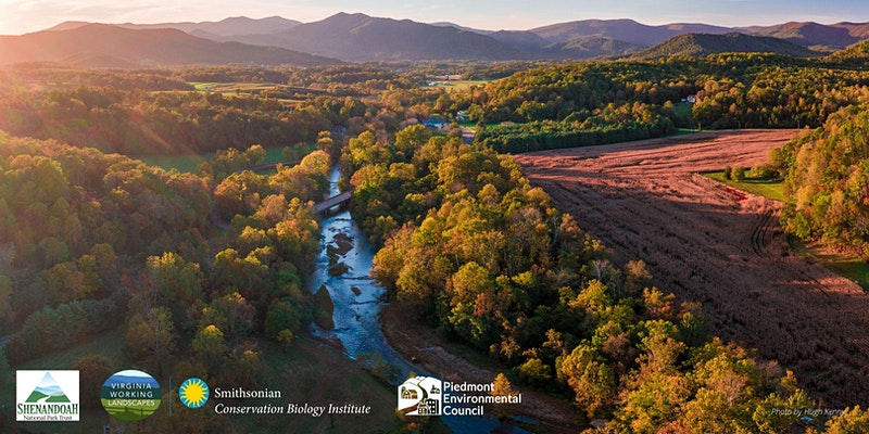 June 24 – Conservation and Collaboration Quarterly Keynote