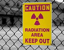 Uranium Mining: Going…Going…Gone?