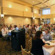 Lessons Learned & Presentations from the 2016 Loudoun HOA Forum