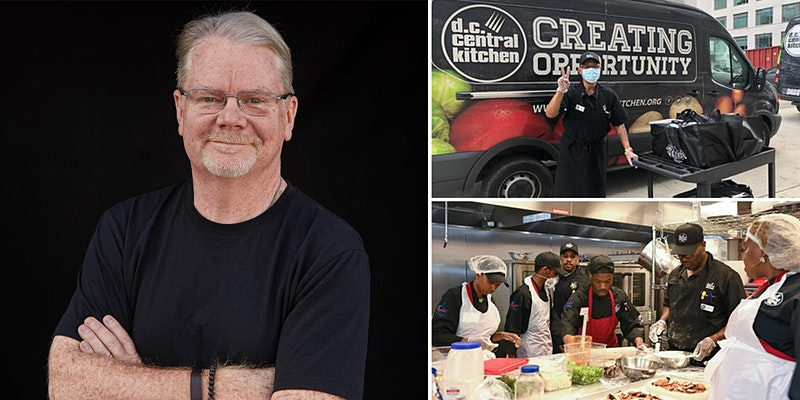 mike curtin dc central kitchen piedmont environmental council webinar