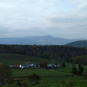 The Krebser Fund for Rappahannock County Conservation