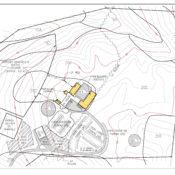 The Sanctuary at Barrel Oak Application