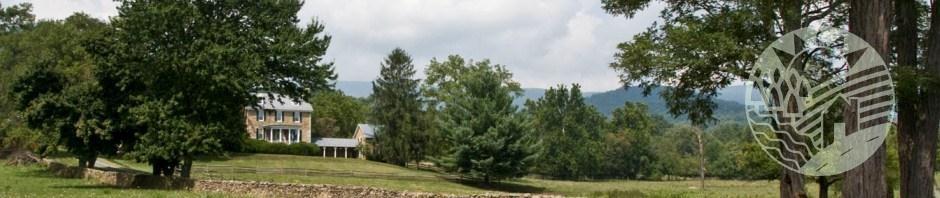 The Rappahannock County Conservation Alliance (RCCA)
