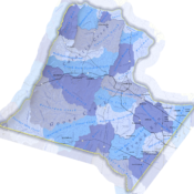 Public Water Supply Protection & The Loudoun Transition Area