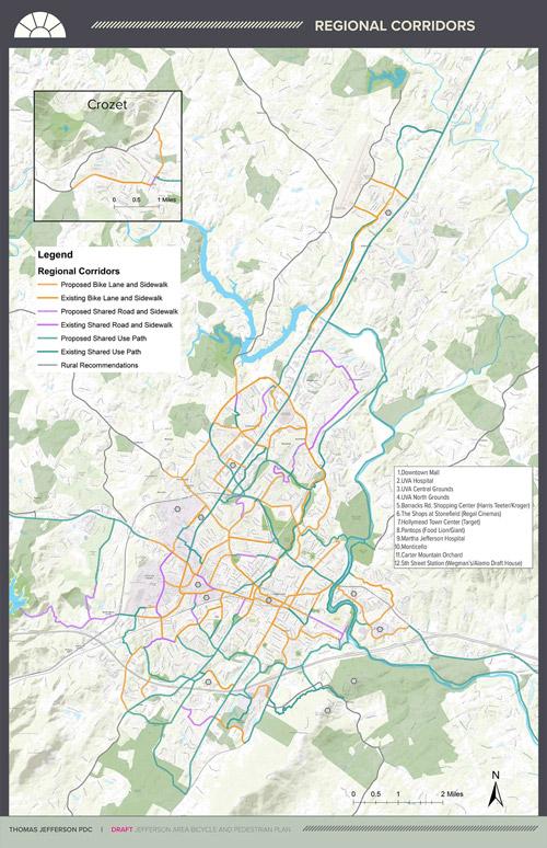 tjpdc map