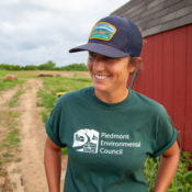 Community-based Partnerships Take Root & Grow in Loudoun County