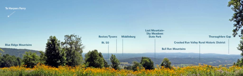 Piedmont-memorial-overlook